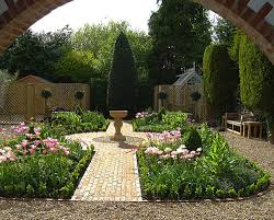 Most Beautiful Gardens In The World by Beautiful Flower Garden With Fountain With Beautiful Gardens 10