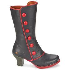 womens boots cape town ankle boots harlem black 419653 shoes sale cape town
