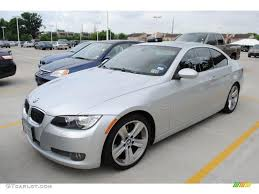 2007 bmw 328i silver bmw 2007 bmw 328i specs 19s 20s car and autos all makes all