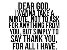 my coolest quotes dear god quotes lovely way to thank god