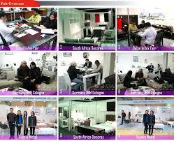 turkish home decor online turkish furniture company trading furniture is a leading furniture