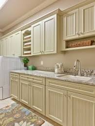 Crackle Kitchen Cabinets Learn How To Crackle Paint Your Kitchen Cabinets Or Any Other Kind