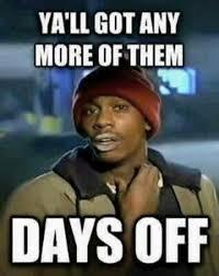 Funny Workplace Memes - funny workplace memes daily funny memes