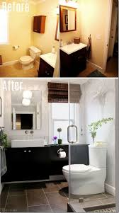 162 best bathroom ideas images on pinterest bathroom ideas room