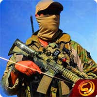 frontier 2 apk sniper frontier 2 2 7 4 apk mod gold med kits for android