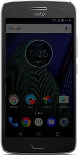 android phone unlocked best 12 unlocked android phones of 2017