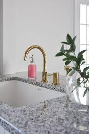 Undermount Kitchen Sinks Best 25 White Undermount Kitchen Sink Ideas On Pinterest
