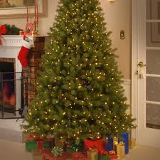 modest ideas 8ft artificial tree above 8 foot trees