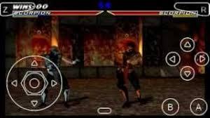 mortal kombat 4 apk mortal kombat 4 on android sony xperia arc