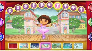 dora the explorer episodes for children game dora games doras