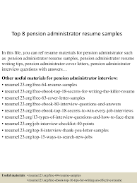 admin resume objective examples resume objective examples registered nurse best ideas about resume objective examples on pinterest diamond geo engineering services