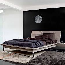 full wall decals roselawnlutheran full moon wall sticker