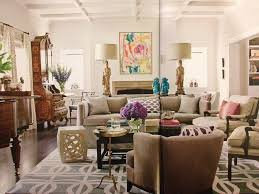 Best Formal Dining  Living Rooms Images On Pinterest - House beautiful living room designs