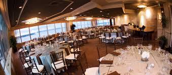 wedding venues in washington state winter wedding venues in washington state wedding venue