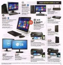 count to us big sale of the year black friday skysack will