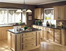 armstrong kitchen cabinets u2013 truequedigital info