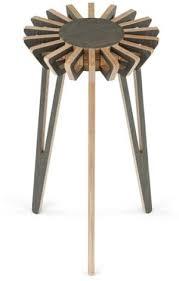 bureau bois occasion chaise de bureau bois fauteuil bureau occasion fauteuil bureau