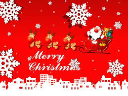 happy merry day sms wallpaper 2017 happy day