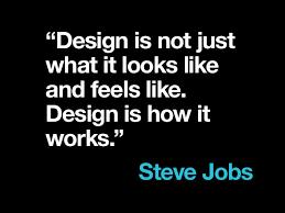 Home Design Jobs Ontario Home Designagency