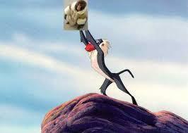 Ikea Monkey Meme - index of wp content images 2012 03 ikea monkey meme continues