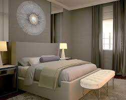 a condo inspired by olivia pope designed by cyndi fernandez