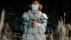Pennywise The Clown Meme - it s dancing pennywise has got some killer moves in hilarious