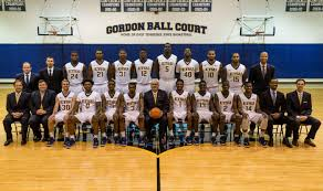 men u0027s basketball roster official site of east tennessee state