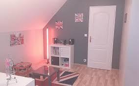 louer une chambre a londres chambre chez l habitant londres unique chambre londres pas cher