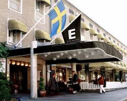 elite park avenue hotel gothenburg sweden reviews photos