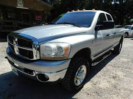 dodge trucks for sale in louisiana dodge ram 2500 for sale in louisiana carsforsale com