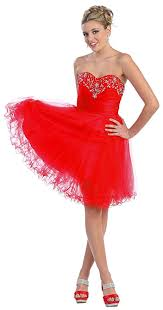 amazon com us fairytailes strapless beaded cocktail formal prom