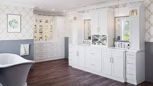 36 3 drawer base kitchen cabinet 12 36 shaker white cabinet solid wood construction kitchen