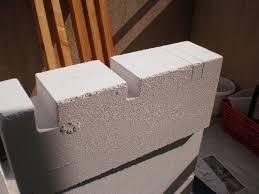 realiser une cuisine en siporex cuisine en beton cellulaire des fixer dans le béton cellulaire