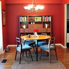 pareti sala da pranzo idee per colori delle pareti di ogni stanza pagina 5 fotogallery