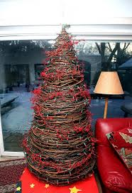 grapevine trees make your own grapevine tree home and garden winonadailynews