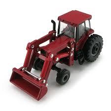 case ih toy trucks u0026 tractors qc supply