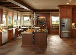 best kitchen appliances reviews top performing high end appliances appliance reviews consumer
