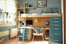 lits mezzanine avec bureau mezzanine bureau amazing lit mezzanine avec penderie with dressing