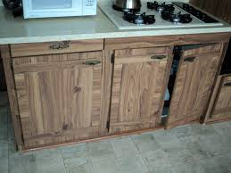 New Kitchen Cabinets Vs Refacing Laminate Countertop Thecabinetremodeler