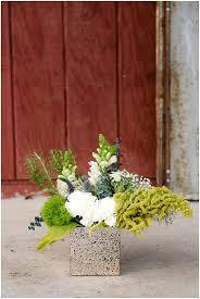 Wedding Flowers Budget 646 Best Wedding Bouquets Images On Pinterest Bridal Bouquets