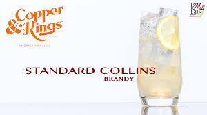 french 75 png paper is passe digital beverage boards are attention based