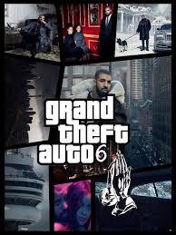 Drake Album Cover Meme - have you seen the album cover for drake s new album views pics