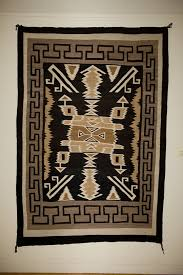 Hubbell Trading Post Rugs For Sale Navajo Rug Exhibits Charley U0027s Navajo Rugs For Sale