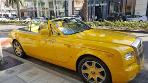 rolls royce sports car free images hollywood yellow sports car rolls royce supercar