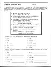 if chemistry workbook ch099 a