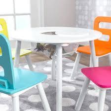 kidkraft nantucket table and chairs kidkraft table and chairs round storage table chair set highlighter