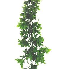 6ft artificial thick indoor outdoor plastic garland shelf edge