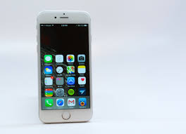 ios 8 4 problems 5 things you need to know