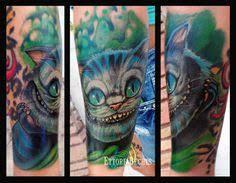 www ettore bechis com best miami tattoo shop top tattoo artists