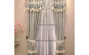 Short Drop Ready Made Curtains Curtains Stunning Curtains Blackout Stunning Cheap Ready Made